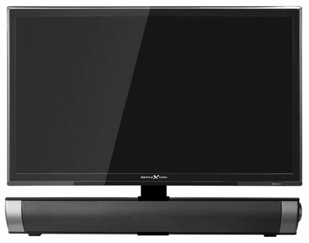 Zusatzlautsprecher TV – zum Zweiten | Mobiblog